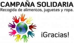 campana_solidaria
