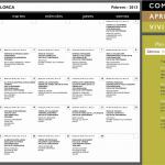 menu_02_2013