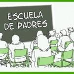 escuelapadres
