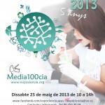 expociencia2013