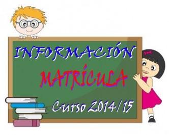 matricula1415
