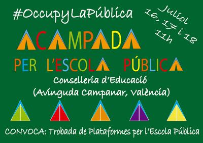 cartell_acampada_conselleria