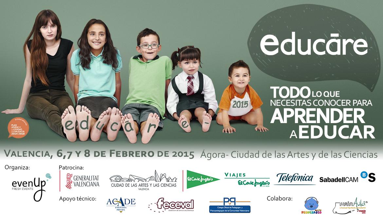 cartel_educare2015