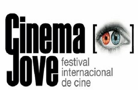 Logo-Cinema-Jove