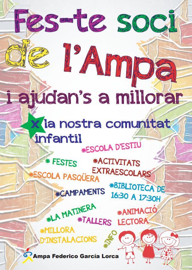 ampa_festesoci