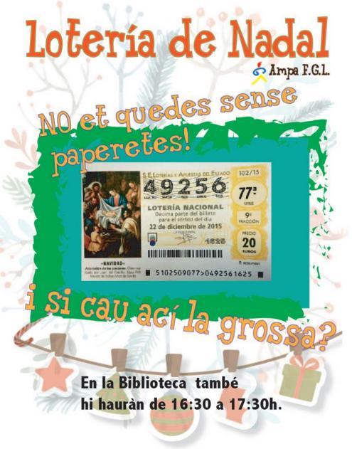 loterianavidad2015