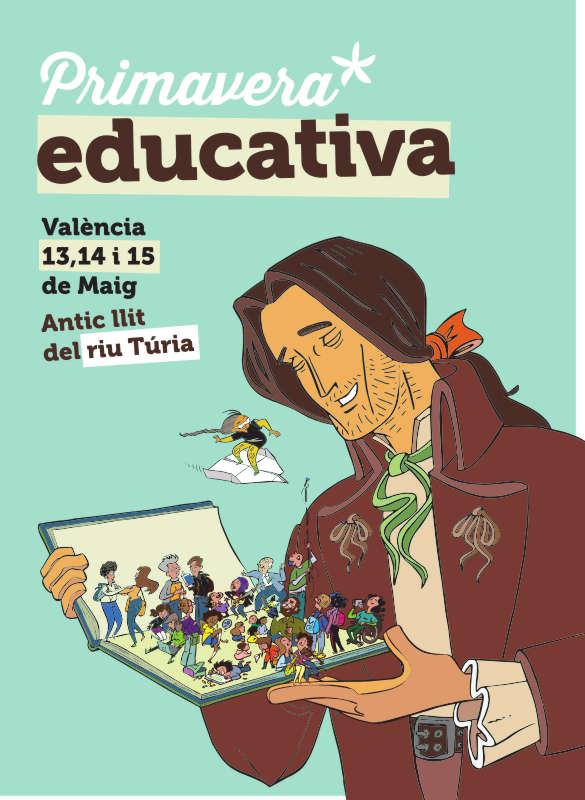 primaver-educativa