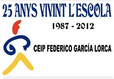 logo_ceipfgl