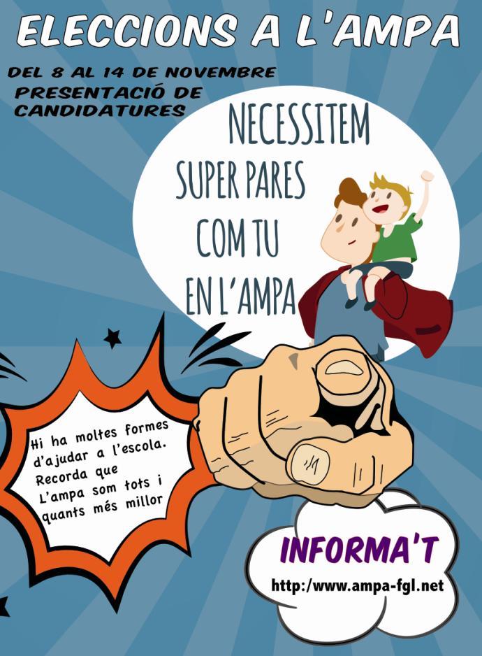 eleccionesampa2016