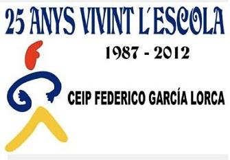 1 CEIP Federico García Lorca