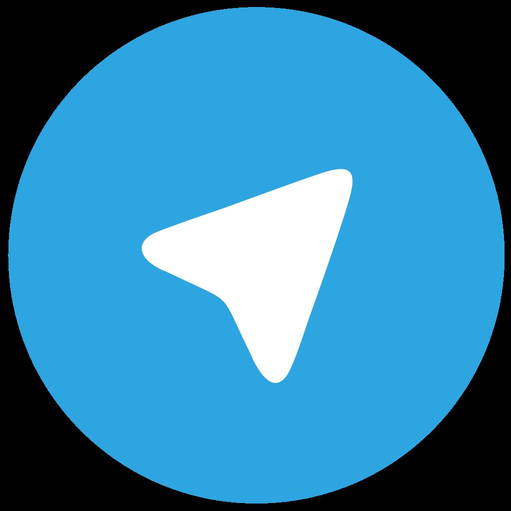 Telegram AMPA
